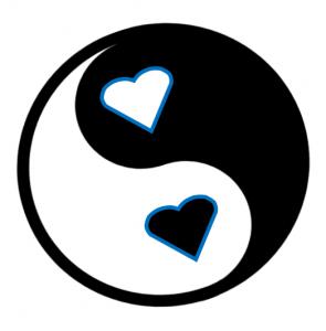 blog – Page 2 – Qigong with Sandra